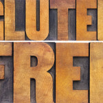 What is Gluten & how does it affect the Body?