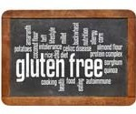 How to Eat Gluten-Free when you are Dining Out