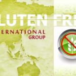 This is a group that was created to help anyone who is following a Gluten Free lifestyle for whatever reason