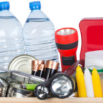 Packing a Gluten-Free Emergency Kit, What is the best items to include?