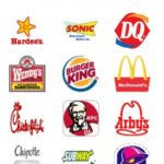 Besides KFC most fast food restaurants can accommodate those on the gluten free diet!